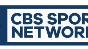 StreamTest CBS Sport Network TAMO