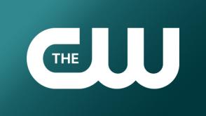StreamTest CW TAMO