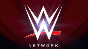 StreamTest WWE TAMO